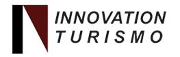 Innovation Turismo